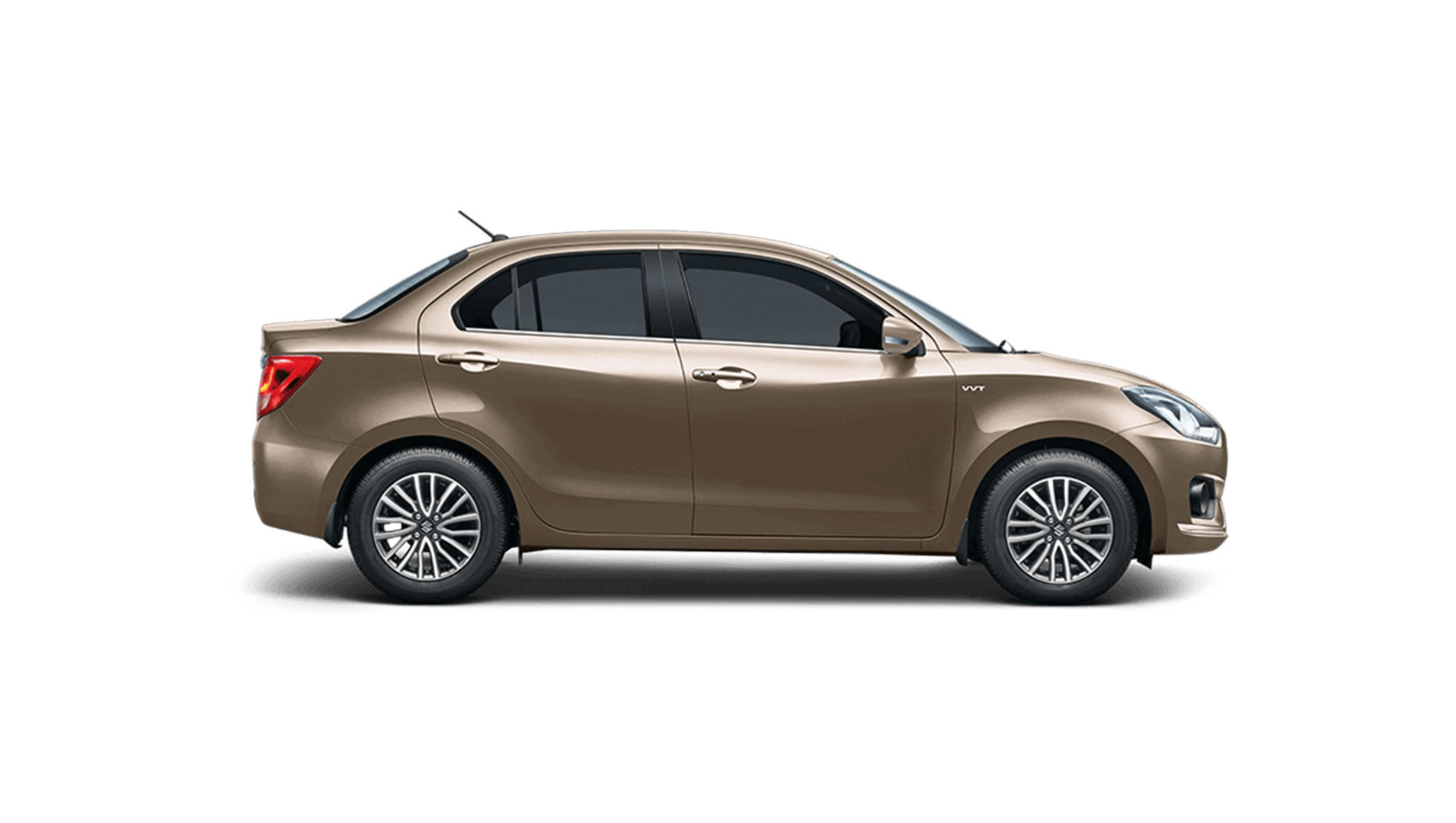 Rent Automatic car in Kerala